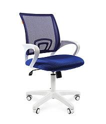 Кресло оператора