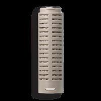 Антибактериальный сменный фильтр для EdelWasser
