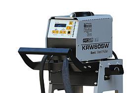Аппарат для контактной точечной сварки 220 В (споттер) KraftWell KRW60SW/220