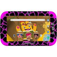 Turbo Kids Monsterpad 2 16GB планшет (PT00020519)