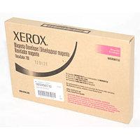 Xerox DC700 девелопер (005R00732, 505S00032)