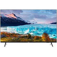 Philips Redmi Note 9 Pro Glacier White телевизор (43PFS6825/60)