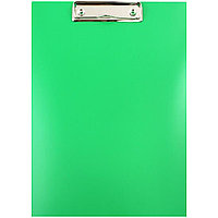 Папка-планшет с зажимом А4