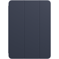 Smart Folio for iPad Air (4th generation) - Deep Navy