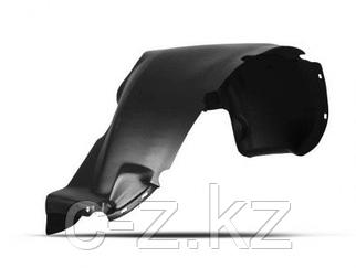 Подкрылок CHEVROLET NIVA, 2014-2020 (передний правый)