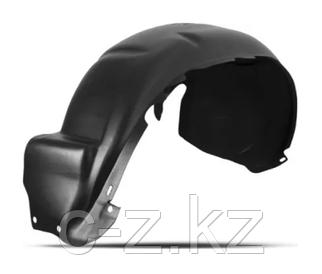 Подкрылок CHEVROLET NIVA, 2014-2020 (задний правый)