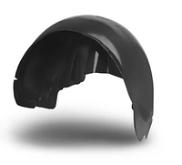 Подкрылок КIА Sportage, 2016->, кроссовер (передний левый)