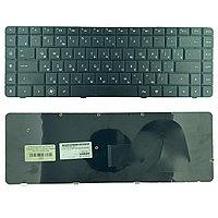 Клавиатура для ноутбука HP Compaq CQ62, CQ56