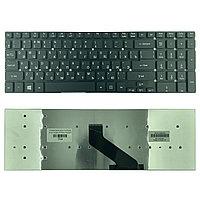 Клавиатура для ноутбука Acer Aspire 5755G/ 5830T P/N PK130IN1A00