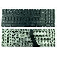 Клавиатура для ноутбука Acer Aspire M5-581G/ 581T/ V5-571/ 531, RU, черная P/N V190606B
