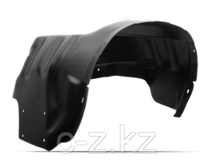 Подкрылок MERCEDES-BENZ Sprinter Classic, 2013->, (W905) двускатный (задний правый)