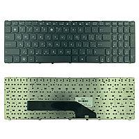 Клавиатура для ноутбука Asus K50 RU черная New