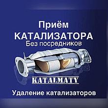 Ремонт и замена глушителей, катализаторов и других элементов.