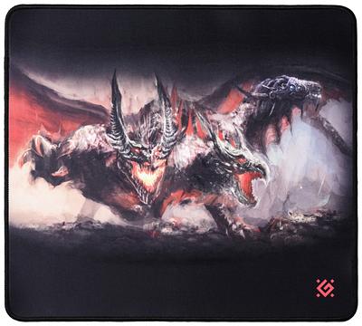 Коврик для мышки игровой Defender Cerberus XXL