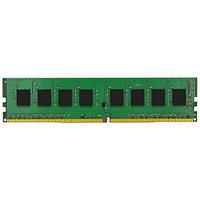 ОЗУ Kingston KVR Value RAM 8Gb-2933 CL21, 1.2V, KVR29N21S8-8