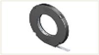 Монтажная лента перфорированная 12x1 мм