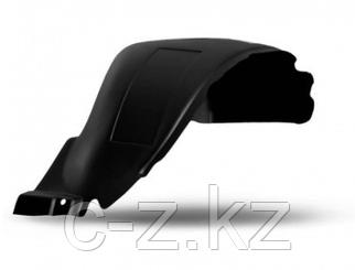 Подкрылок CHEVROLET NIVA 2009-2013 (передний правый)