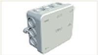 Распределительная коробка A11, 85x85x40 мм