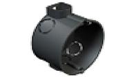 Монтажная коробка для бетонных стен UG 60 D / Ø60 мм / H40 мм