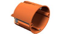 Монтажная коробка для полых стен Ø68 мм / H61 мм