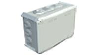 Распределительная коробка T160, влагозащищенная, IP 66, 190x150x77 мм