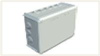 Распределительная коробка T250, влагозащищенная, IP 66, 240x190x95 мм