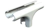 Т-образное соединение для труб Quick-pipe, M25