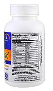 Enzymedica, Digest Basic с пробиотиками, 90 капсул, фото 2