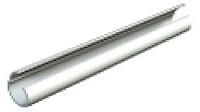 Труба пластиковая жесткая Quick-Pipe, IP44, М16