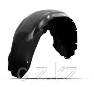 Подкрылок с шумоизоляцией LEXUS RX, 12/2015->, Внедорожник (задний правый)