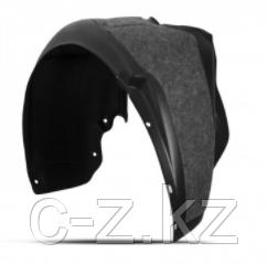 Подкрылок с шумоизоляцией HYUNDAI Elantra, 01/2016->, сед. (задний левый), фото 2