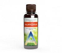 Настой Трав СВЕТ-А (Herbal Extract Svet-A)