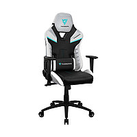 Компьютерное кресло ThunderX3 TC5-Arctic White