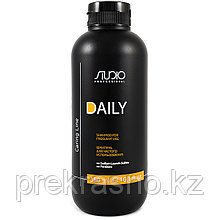 Шампунь 350мл Kapous для частого использования «Daily»