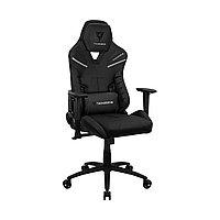 Игровое кресло ThunderX3 TC5-All Black