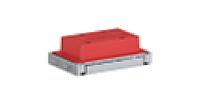 Монтажное основание UGE для лючка GES2 240x150x88 мм (сталь)