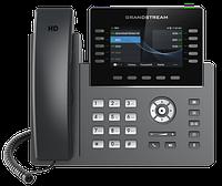 Grandstream GRP2615 IP телефония 5 SIP аккаунтов, 10 линии