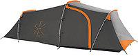 Палатка NORFIN OTRA 2 ALU NS, R 64941