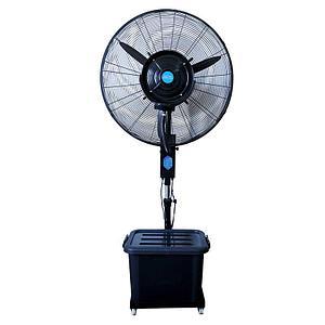 Вентилятор SF-MF26CF05