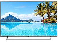 Телевизор Artel TV LED 43AU20H