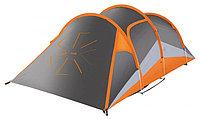 Палатка NORFIN HELIN 3 ALU NS, R64943