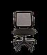 Кресло оператора, фото 3
