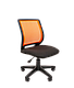 Кресло оператора, фото 4