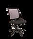 Кресло оператора, фото 7