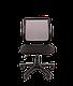 Кресло оператора, фото 8