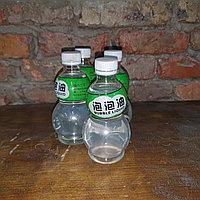 Концетрат для мыльных пузырей (0,2 кг)
