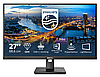 Монитор PHILIPS  LCD 27'' 276B1/00