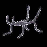 Держатель для компактных гаджетов RITMIX RCH-002 Spider