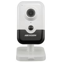 Сетевая IP видеокамера Hikvision DS-2CD2443G0-IW(2.8 mm)