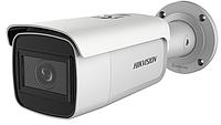 Сетевая IP видеокамера Hikvision DS-2CD2623G1-IZS